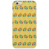 LOLLIE PAT Phone Case