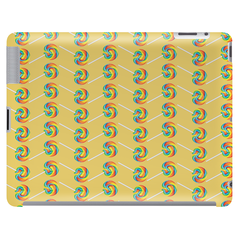 LOLLIE PAT Tablet (horizontal)