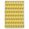 LOLLIE PAT Tablet (vertical)