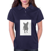 L'ombre d'Elmo Womens Polo