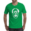 Lon Chaney Mens T-Shirt