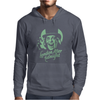 London After Midnight Mens Hoodie