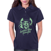 London After Midnight Womens Polo