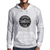 London Cannabis Club T Shirt Mens Hoodie