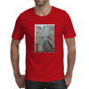 LONDON Mens T-Shirt