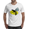 London Wasps Rugby Sports Mens T-Shirt