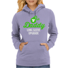 Long Sleeve Tee Upgrade Womens Hoodie