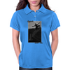 Longboard Legends never Die - Brian Logan Womens Polo