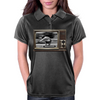 Longboard Legends never Die - Cliff Coleman 1978 on TV Womens Polo