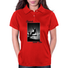 Longboard Legends never Die - Laura Thornhill Womens Polo