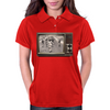 Longboard Legends never Die - The Logan Family on TV Womens Polo