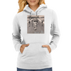 Longboard Legends never Die - The Logan Family Womens Hoodie