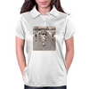 Longboard Legends never Die - The Logan Family Womens Polo