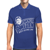 Lonnie Donegan Mens Polo