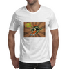 Look into my Mouth Mens T-Shirt