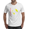 Looking for peace Mens T-Shirt