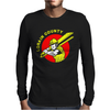 Lorain county Mens Long Sleeve T-Shirt