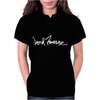 LORD FINESSE Womens Polo