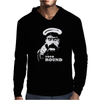 Lord Kitchener Your Round Mens Hoodie