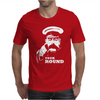 Lord Kitchener Your Round Mens T-Shirt
