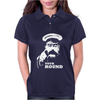 Lord Kitchener Your Round Womens Polo