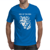 Lord of the Flies Mens T-Shirt