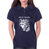 Lord of the Flies Womens Polo