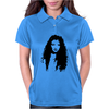 Lorde Womens Polo
