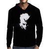 Lost Boys Horror Vampire Mens Hoodie