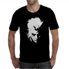 Lost Boys Horror Vampire Mens T-Shirt