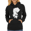 Lost Boys Horror Vampire Womens Hoodie