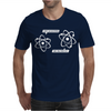 Lost Electron Mens T-Shirt