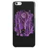 Lost In The Woods Phone Case