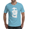 Lou Reed Tribute Mens T-Shirt