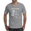 Louis Armstrong Mens T-Shirt