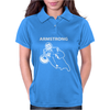 Louis Armstrong Womens Polo