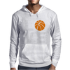 Love Basketball Mens Hoodie