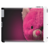 Love Bear Tablet (horizontal)