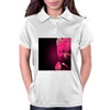 Love Bear Womens Polo