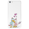Love Birds (Couple) Phone Case