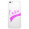 L.O.V.E Exclusive (Pink) Phone Case