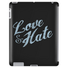 Love & Hate Tablet