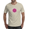 Love. Joy. Harmony. Courage. Hope. Peace. Faith. Mens T-Shirt