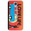 Love Life - Combi Surf Phone Case