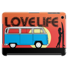 Love Life - Combi Surf Tablet