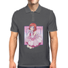 Love Live! Maki Nishikino Mens Polo