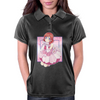 Love Live! Maki Nishikino Womens Polo