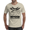 Love Nature Mens T-Shirt