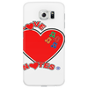 Love Notes Phone Case
