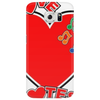 Love Notes Reboot Phone Case